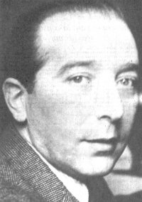 Jesús Rivero Meneses