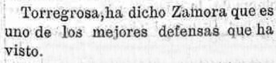 elogios_de_ricardo_zamora_a_torregrosa