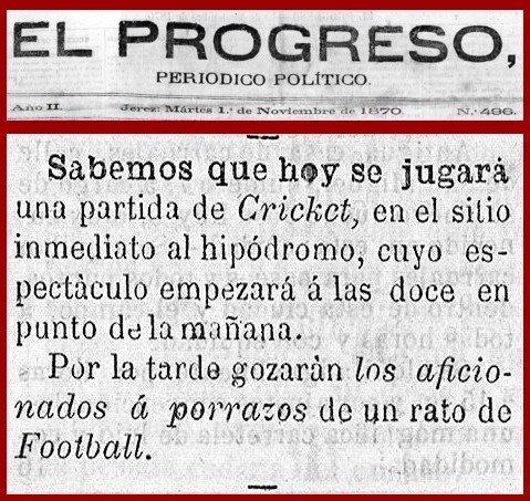 1-primer-footbal-18701101-pgj
