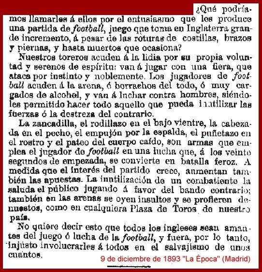 3-toros-y-football-18921209-lem