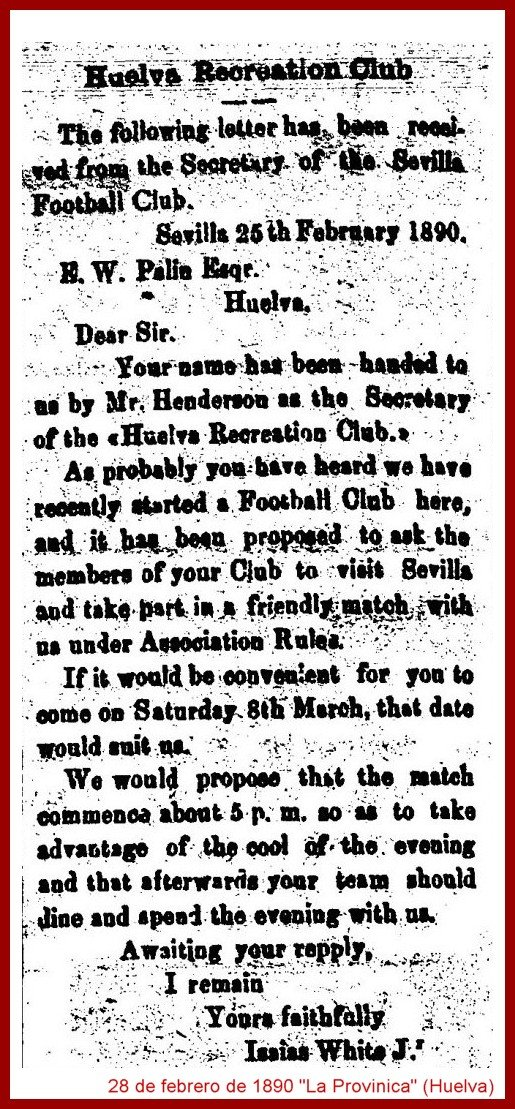 4-carta-invitacion-18900228-lph