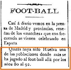 """16 Marzo 1903. Diario Local """"La Provincia"""""""