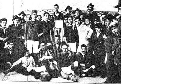 espanol-de-cadiz-1917