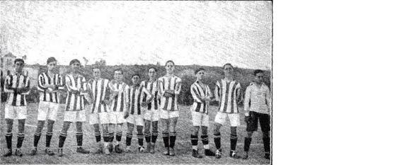 recre-1918