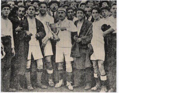sevilla-1916-17