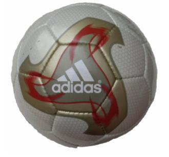 En marcha avaro reducir  Los balones de los mundiales | Cuadernos de Fútbol