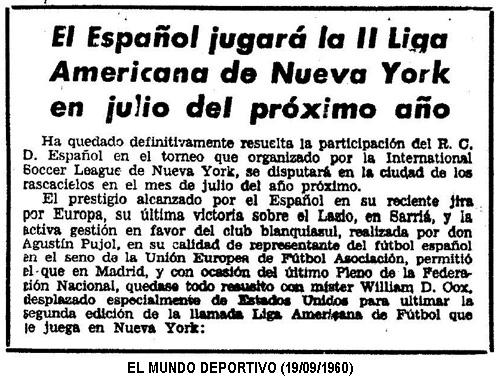 1-emd-19-09-1960