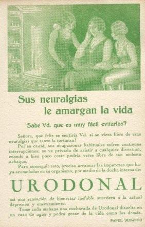 urodonal1