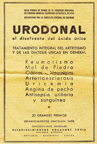 urodonal2