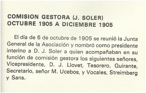 josepsoler6