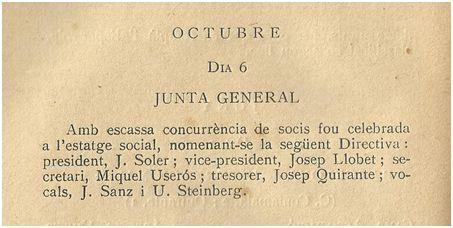 Historial del FC Barcelona 1899-1924, Pág.134.