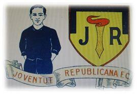 fc-juventud-republicana-3