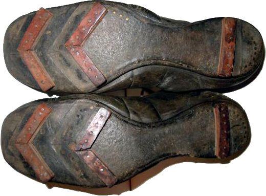 botas-1
