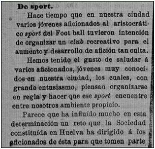 Diario Sevilla, 12-9-1905