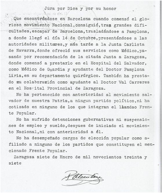 paulino05