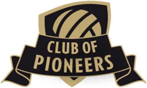 pioneers01