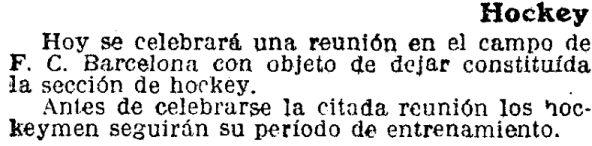 La Vanguardia, 22 de octubre de 1913