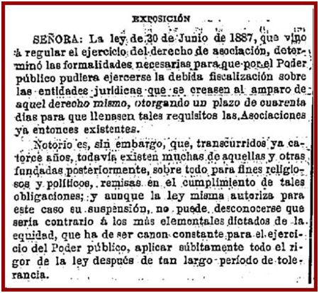 siglomadrid03