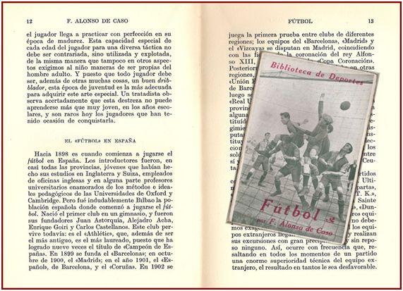 siglomadrid05