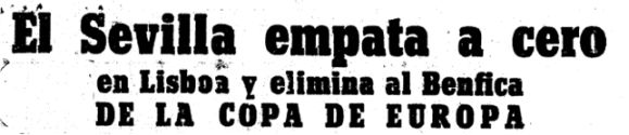 copaeuropa021