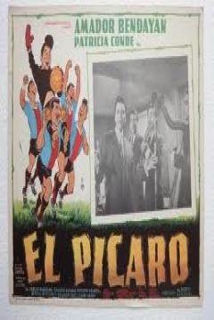 cinemexico021