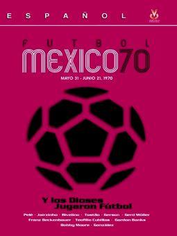 cinemexico031