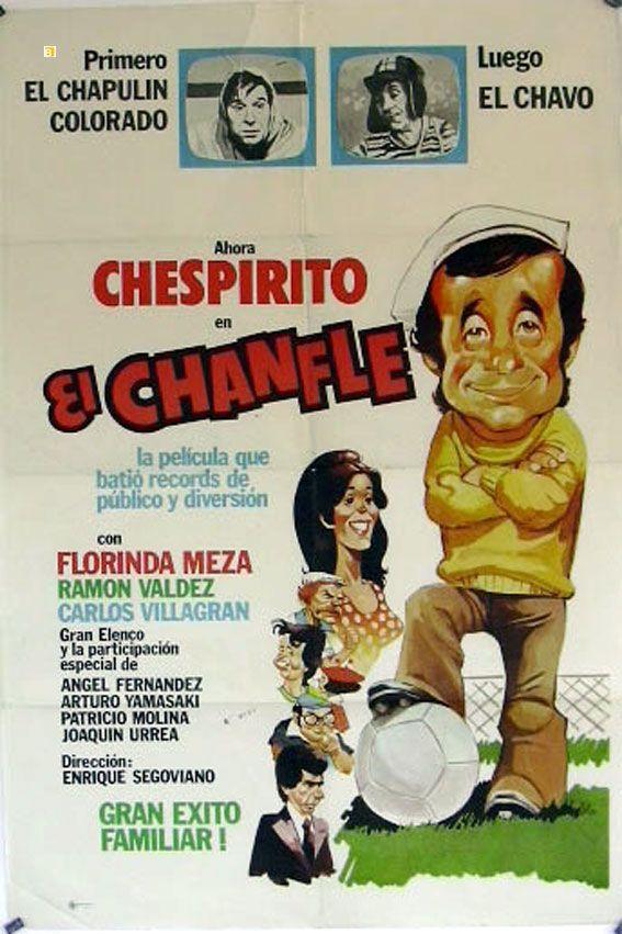 cinemexico041