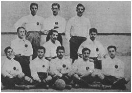 CopaMacaya03