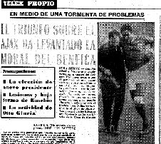 Marca (15-2-1969)