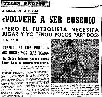 Marca (28-11-1969)