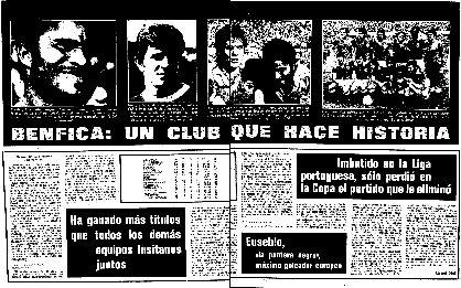 El Mundo Deportivo (21-3-1973)