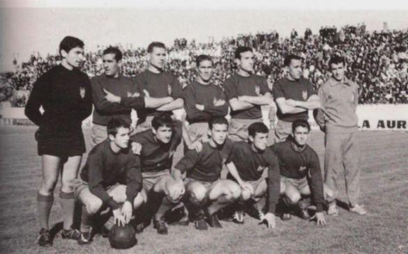 Pontevedra01