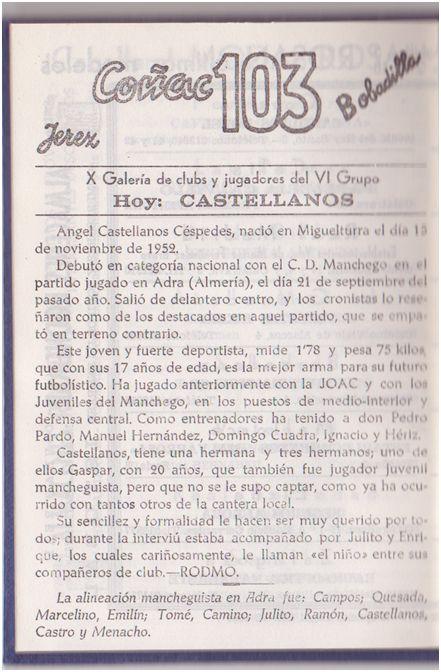 Castellanos01