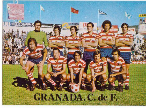 Castellanos05