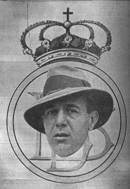 SanchezMejias02