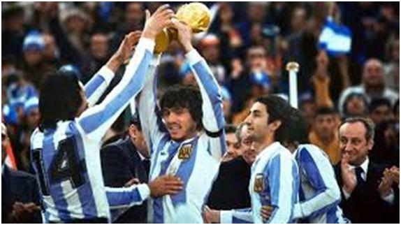 Campeones08