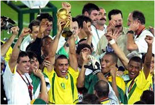 Campeones13