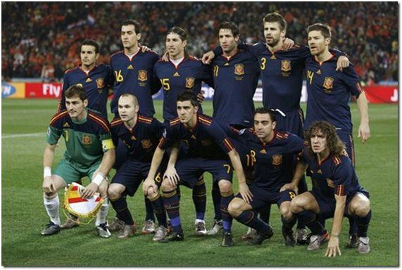 Campeones14
