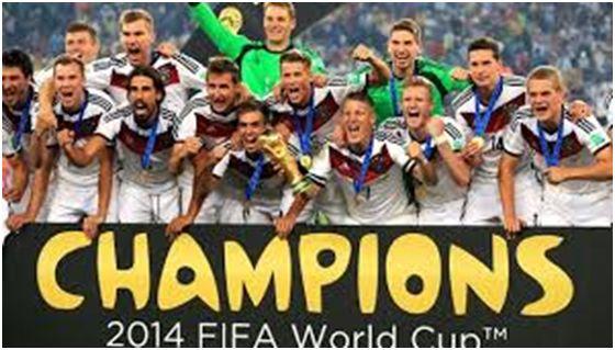 Campeones15