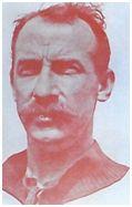 "William Charles ""Billy"" Lambe (Londres, 1877-St. Leonards-on-Sea, Hastings, agosto de 1951)"