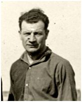 "John Richard ""Jack"" Greenwell (Crook, 2 de enero de 1884-Bogotá, 20 de noviembre de 1942)"