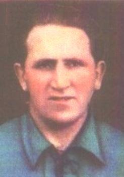 Juanito Urquizu en su época de entrenador prestigioso, casi 40 años después de postularse para escolapio.
