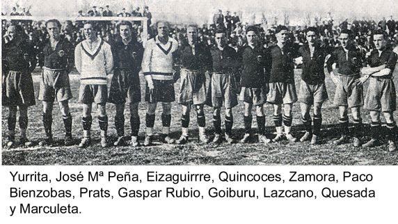 PartidoZaragoza01