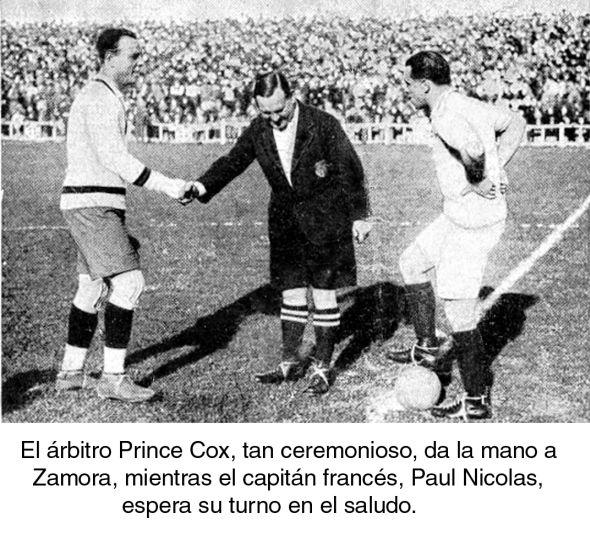 PartidoZaragoza03