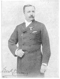 Samuel James Morris (1842-1909) (1).