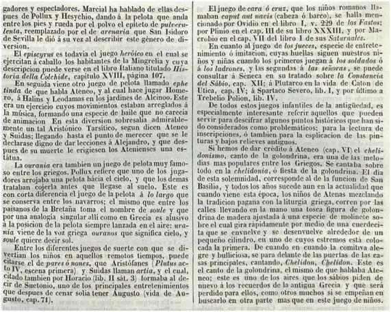 PrimeraNoticia03