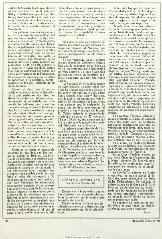 CopaCoronacion06