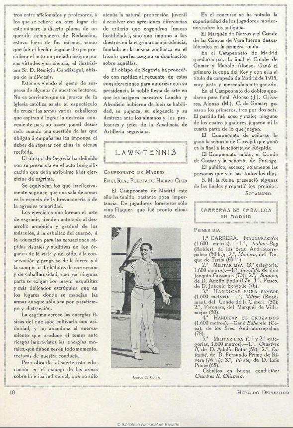 CopaCoronacion07