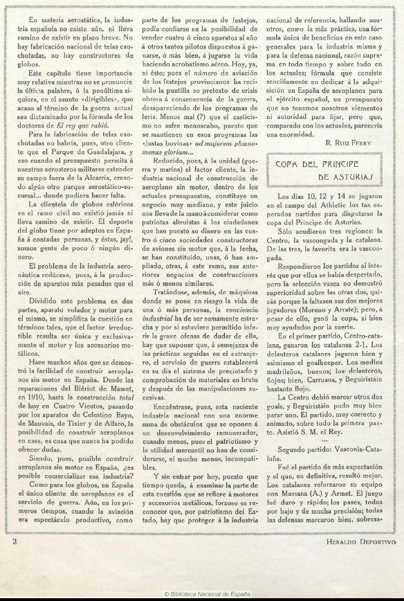 CopaCoronacion08
