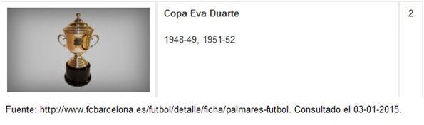 CopaEvaDuarte02